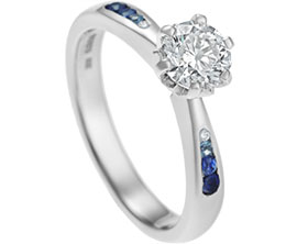 13024-blue-graduating-aquamarine-sapphire-and-diamond-engagement-ring_1.jpg