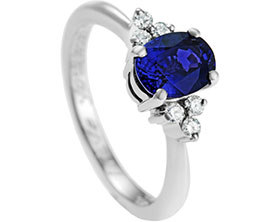 13416-sapphire-and-diamond-engagement-ring_1.jpg