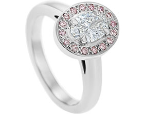 13559-palladium-and-0-60ct-oval-cut-diamond-with-a-natural-pink-diamond-surround_1.jpg