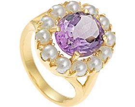 16348-amethyst-dress-ring_1.jpg