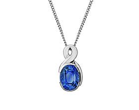 16351-sapphire-pendant_1.jpg