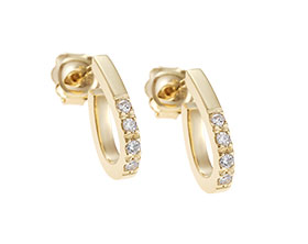 16421-9ct-yellow-gold-hoop-earrings_1.jpg