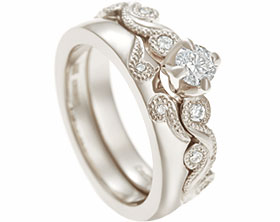 16457-18ct-white-gold-Jigsaw-weeding-ring_1.jpg