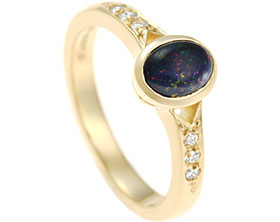 16495-black-opal-yellow-gold-and-diamond-engagement-ring_1.jpg