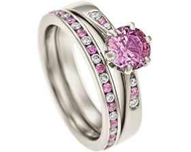 16521-0-58ct-pink-sapphire-and-diamond-engagement-ring_1.jpg