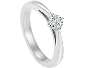 16523-hand-finished-diamond-single-stone-engagement-ring_1.jpg