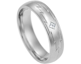 16528-South-American-inspired-hand-engraved-wedding-band_1.jpg