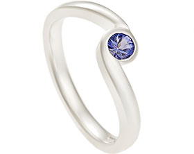 16532-9ct-white-gold-and-tanzanite-engagement-ring_1.jpg