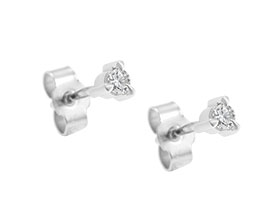 16538-diamond-stud-earrings_1.jpg