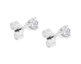 16538-trefoil-diamond-stud-earrings_1.jpg