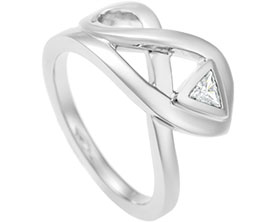 16542-mountain-inspired-engagement-ring_1.jpg