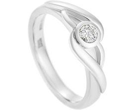 16549-flowing-twist-engagement-ring_1.jpg