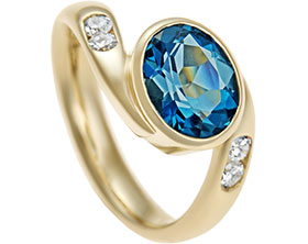 16556-Fairtrade-9-carat-yellow-gold-twist-dress-ring_1.jpg