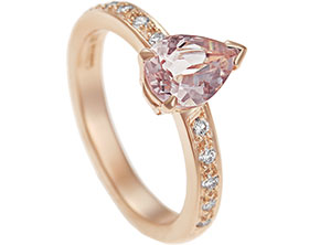 16564-Morganite-and-diamond-engagement-ring_1.jpg