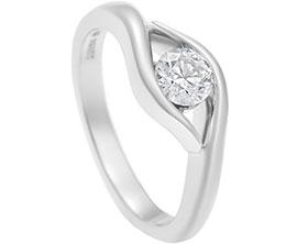 16571-DNA-inspired-engagement-ring_1.jpg