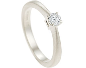 16574-brilliant-cut-diamond-single-stone-engagement-ring_1.jpg