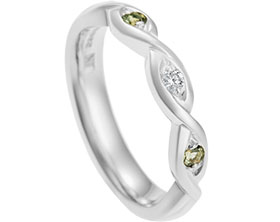 16575-Celtic-engagement-ring_1.jpg