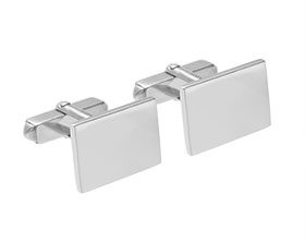 16736-Sterling-silver-rectangle-cuff-links-with-hinge-backs_1.jpg