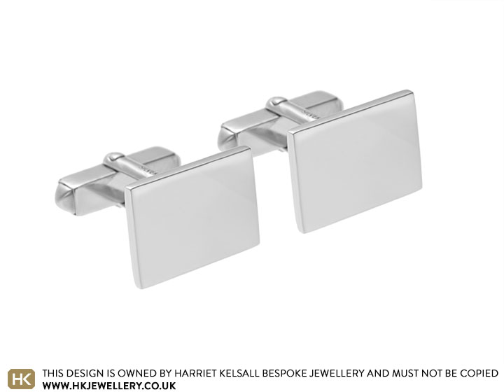 16736-Sterling-silver-rectangle-cuff-links-with-hinge-backs_2.jpg