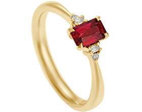 16870-Ruby-and-diamond-engagement-ring-using-Fairtrade-gold_1.jpg