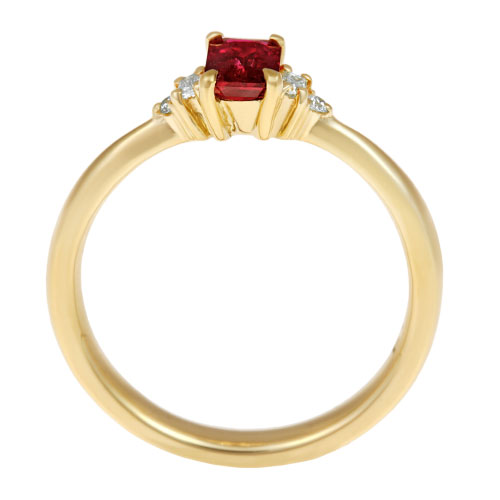 16870-Ruby-and-diamond-engagement-ring-using-Fairtrade-gold_3.jpg