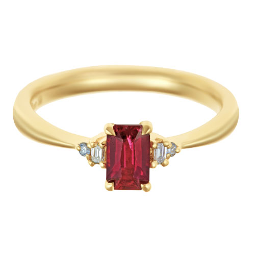 16870-Ruby-and-diamond-engagement-ring-using-Fairtrade-gold_6.jpg