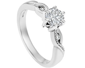 16874-0-6ct-brilliant-cut-diamond-and-platinum-engagement-ring_1.jpg