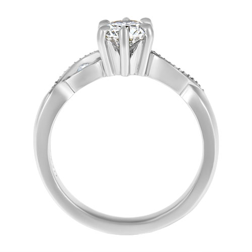 16874-0-6ct-brilliant-cut-diamond-and-platinum-engagement-ring_3.jpg