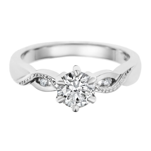 16874-0-6ct-brilliant-cut-diamond-and-platinum-engagement-ring_6.jpg