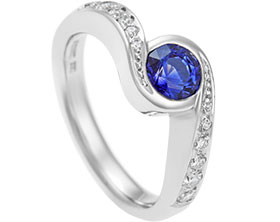 17028-sapphire-and-diamond-engagement-ring_1.jpg