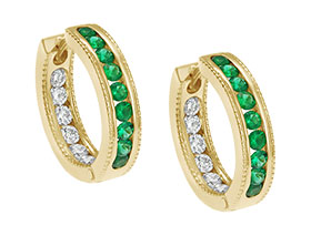 17091-stunning-handmade-18ct-yellow-gold,-Emerald-and-diamond-earrings_1.jpg