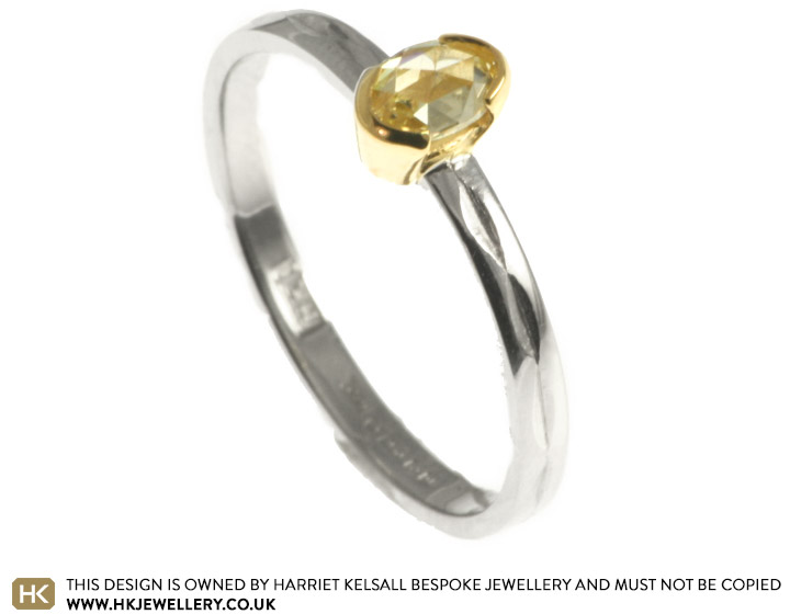 035cts-rose-cut-champagne-diamond-platinum-and-gold-ring-2669_2.jpg
