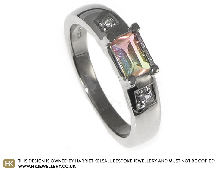 18ct-white-gold-watermelon-tourmaline-and-sapphire-engagement-ring-3930_2.jpg