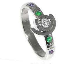 art-deco-and-initials-inspired-diamond-emerald-and-amethyst-engagement-ring-4289_1.jpg