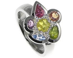 palladium-engagement-ring-inspired-by-flowers-4660_1.jpg