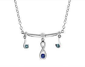 4856-birthstone-inspired-necklace_1.jpg