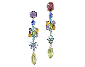 4810-9ct-yellow-gold-and-silver-multi-gem-earrings_1.jpg
