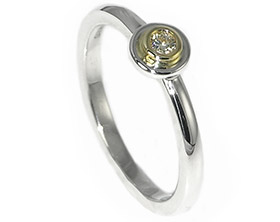9ct-white-gold-engagement-ring-with-a-yellow-gold-setting-8896_1.jpg