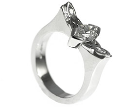unique-celtic-inspired-marquise-cut-diamond-engagement-ring-9174_1.jpg