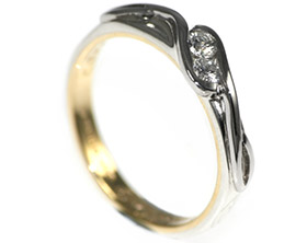 joaines-mixed-metal-engagement-ring-9214_1.jpg