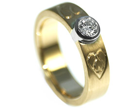 mark-and-karen--love-history-and-wanted-a-medieval-inspired-ring-9400_1.jpg
