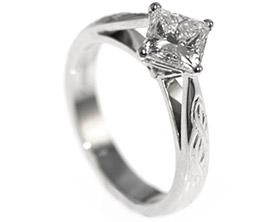 sharons-bespoke-princess-cut-diamond-enagagement-ring-9430_1.jpg