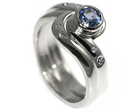 a-unique-handmade-9ct-white-gold-engagement-ring-with-5mm-sapphire--9493_1.jpg