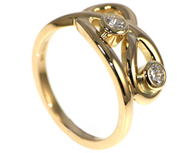 unique-handmade-ribbon-inspired-yellow-gold-and-diamond-ring-9524_1.jpg