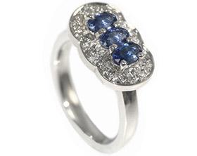 shreenas-blue-sapphire-trilogy-cluster-engagement-ring-9669_1.jpg