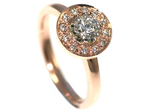 jills-diamond-and-rose-gold-cluster-style-engagement-ring-9781_1.jpg