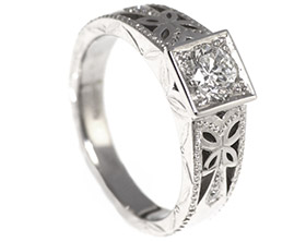 rob-and-jos-antique-inspired-diamond-and-palladium-engagement-ring-10079_1.jpg