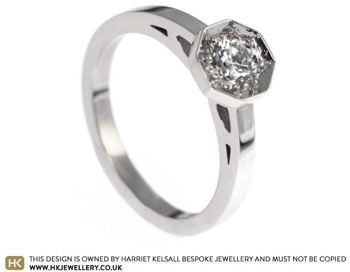 a-beautifully-unique-art-deco-diamond-solitaire-engagement-ring-10156_2.jpg