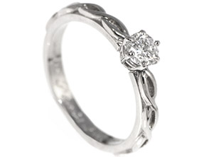 nikkies-palladium-and-diamond-engagement-ring-with-celtic-detail-10234_1.jpg
