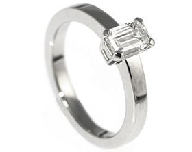 an-art-deco-inspired-diamond-engagement-ring-10256_1.jpg